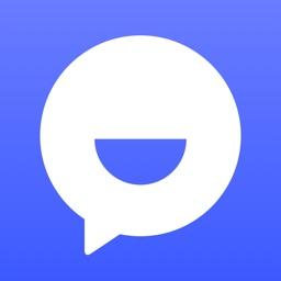 TamTam: Chat Messenger & Calls