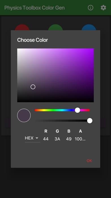 https://is4-ssl.mzstatic.com/image/thumb/Purple128/v4/37/63/f6/3763f638-dd68-6d96-b755-fd3e83206501/source/392x696bb.jpg