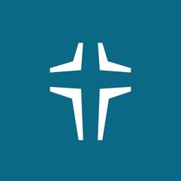 Fellowship Dallas