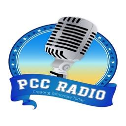 PCC Radio