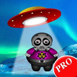 Rescue Alien PRO