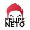 Felipe Neto Oficial