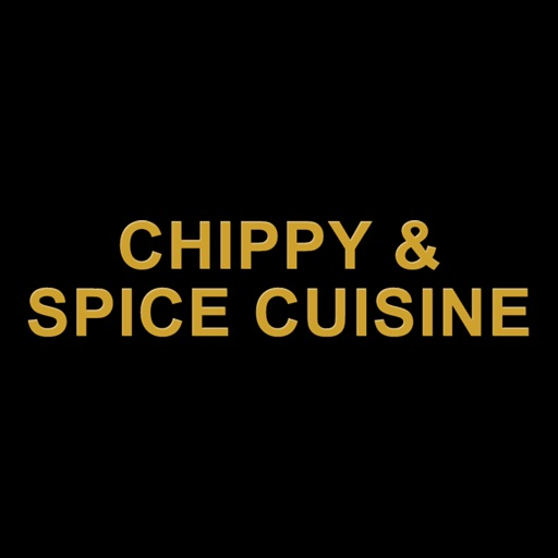 Chippy Spice Cuisine