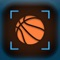 The smart basketball + app that takes your handles to the next level