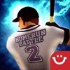 HB2 Lite Reviews