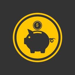 Pocket Budget Tracker