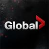 Global Go