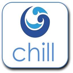 3 Min Chill