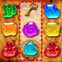 Maya Treasure 2