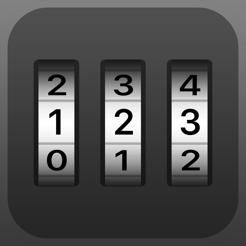 Apps Contraseña Secreta