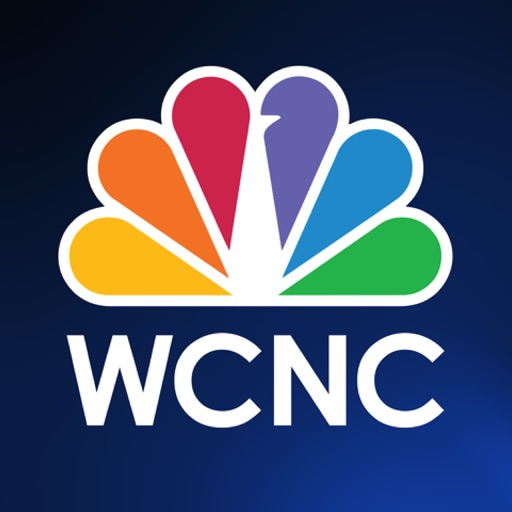 WCNC Charlotte News