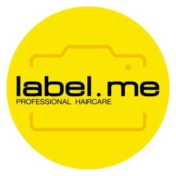 label.me