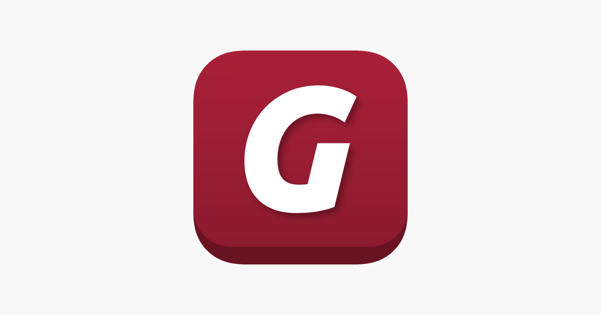 Gopass Mobile On The App Store