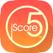 iScore5-APHG