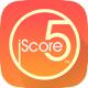 Iscore5