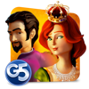 Royal Trouble: Hidden Honeymoon Havoc (Full) - G5 Entertainment AB