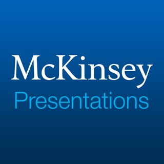 McKinsey Insights on the App Store