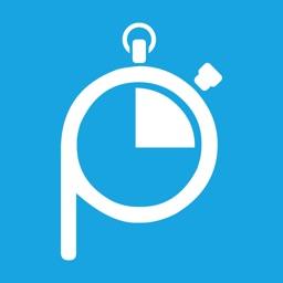 PETP - Premature Ejaculation