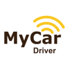 MyCar Driver