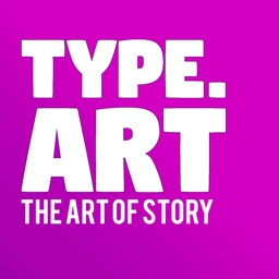 TypeArt - Animated text videos