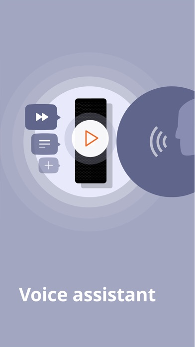 download JBL Connect apps 1