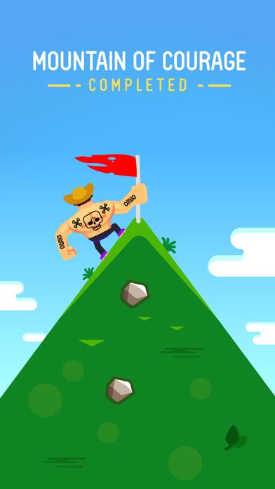 Rocky Climb! sur pc