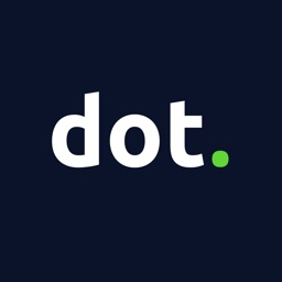 Dot. - The Future of Banking