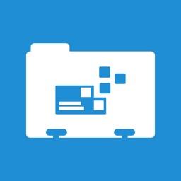 Cardinbox   Contacts Organiser