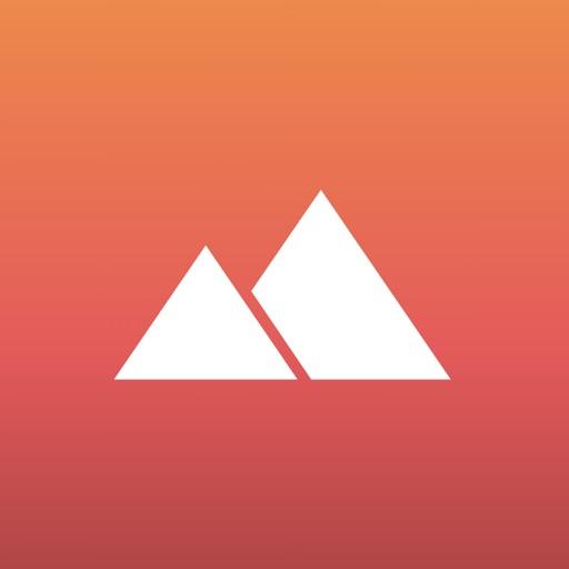 Pinnacle Climb Log