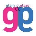 Glam & Glaze icon