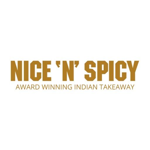 NICE N SPICY