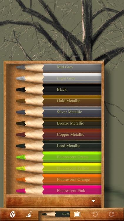 Art Set - Pocket Edition