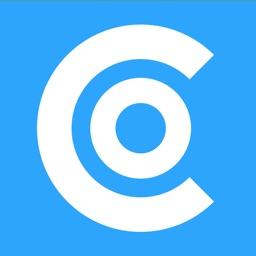 OpenText Core