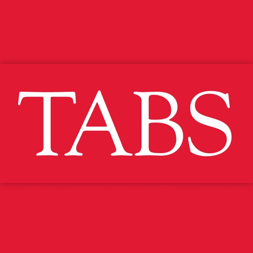 TABS Annual Conference icon