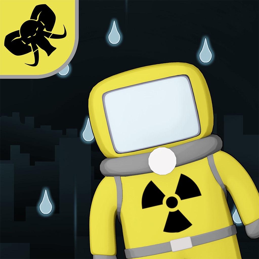 Atom Drops-Nuclear Desaster! hack