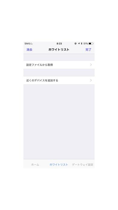 https://is4-ssl.mzstatic.com/image/thumb/Purple128/v4/37/f3/01/37f30131-1e89-e426-c001-6e850c65df45/source/392x696bb.jpg