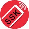 ssk-NFC-刷刷看