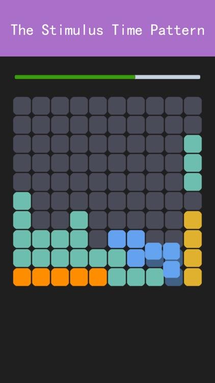 Color Block Puzzle