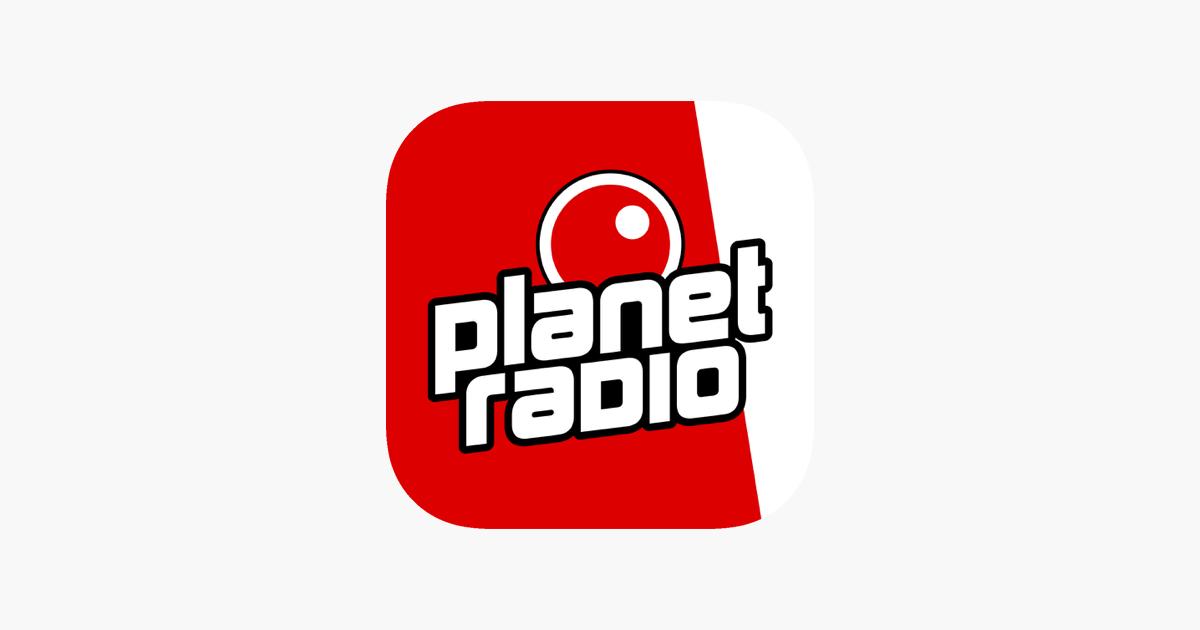 horoskop planet radio