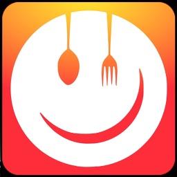 Feastr : Order Food & Grocery