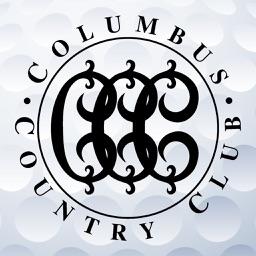 Columbus Country Club