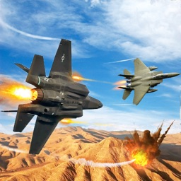 Warplanes Combat