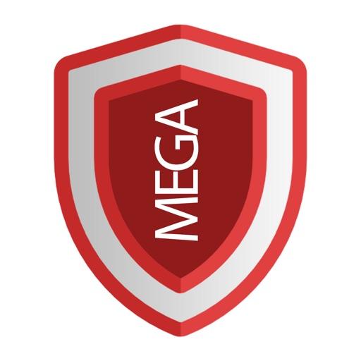 Vpn Mega