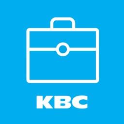 KBC Business