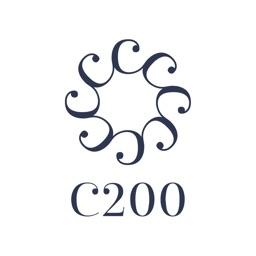 C200 Conferences & Events