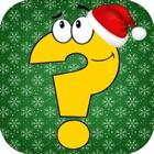 Christmas Quiz Games icon
