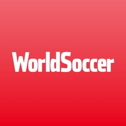 World Soccer Magazine INT