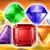 宝石谜阵 - 玄幻