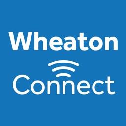 Wheaton Connect