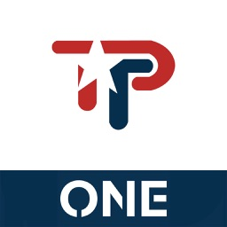TPTAgent ONE